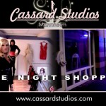 cassy_cassard-late_night_shopping