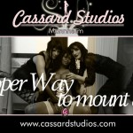 !cassy_cassard-a_proper_way_to_mount_a_slut