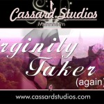 cassy_cassard-virginity_taker_again