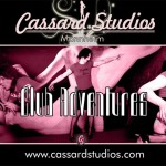 cassy_cassard-club_adventures