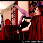 cassy_cassard-p8_trannies_in_wonderland_042