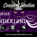 cassy_cassard-p8_trannies_in_wonderland