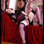 cassy_cassard-p8_trannies_in_wonderland_062