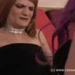 cassy_cassard-p8_trannies_in_wonderland_part_06_stills_003