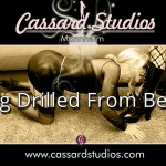 cassy_cassard-being_drilled_from_behind_1
