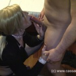cassy_cassard-pump_that_bitch_part_03_stills_001_1