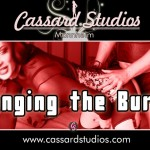 cassy_cassard-banging_the_burglar
