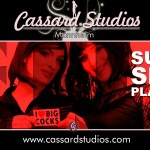 cassy_cassard-super_slut_playtime