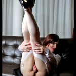 cassy_cassard-sexy_and_desirable_016