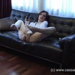 cassy_cassard-sexy_and_desirable_stills_004