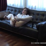 cassy_cassard-sexy_and_desirable_stills_007