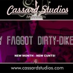 cassy_cassard-filthy_faggot_dirty-dike_bitch