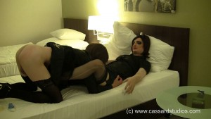 cassy_cassard-ho_tel_diaries_2_part_04_stills_003