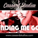 cassy_cassard-pounding_me_good