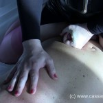 cassy_cassard-pounding_me_good_part_02_stills_001